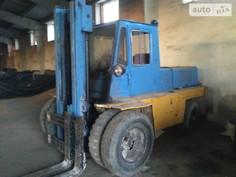 ГАЗ 53 1991 в Борщеві