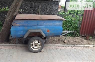 ГАЗ 704 1990 в Сумах