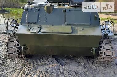 ГАЗ 71 1984 в Сарнах