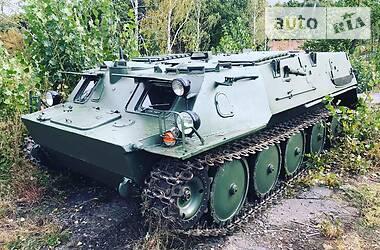ГАЗ 73 1986 в Киеве