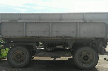 ГКБ 819 1998 в Виннице