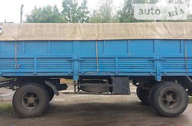 ГКБ 8352 1982 в Одессе