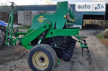 Сеялка сплошного высева механическая Great Plains 1205 NT 2006 в Кагарлыке