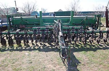 Great Plains CPH 2000 в Николаеве
