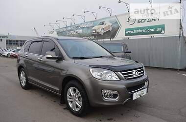 Great Wall Haval H6 2013 в Киеве