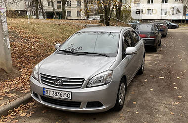 Great Wall Voleex C30 2014 в Харькове