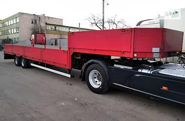 H&W 0800 2009 в Ковелі
