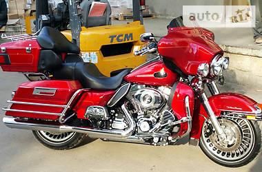 Harley-Davidson Electra Glide 2013 в Одессе