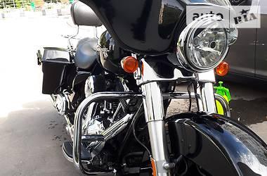 Harley-Davidson FLHX Street Glide 2011 в Харькове