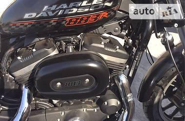 Harley-Davidson Sportster 2015 в Херсоні