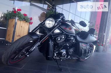 Harley-Davidson V-Rod 2012 в Киеве
