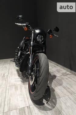 Мотоцикл Чоппер Harley-Davidson V-Rod 2013 в Львове