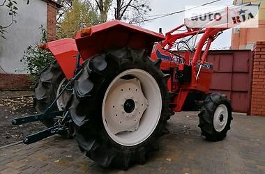 Hinomoto E2804 1990 в Харькове