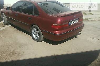 Honda Accord 1997 в Николаеве