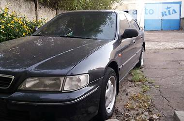 Honda Accord 1996 в Северодонецке
