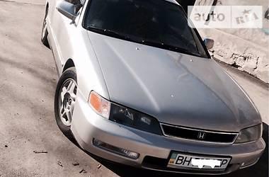 Honda Accord 1996 в Одессе