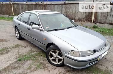 Honda Accord 1995 в Киеве