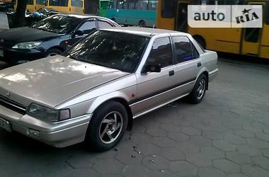 Honda Accord 1988 в Одессе
