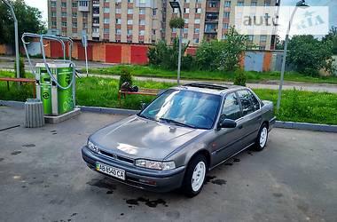 Honda Accord 1992 в Виннице