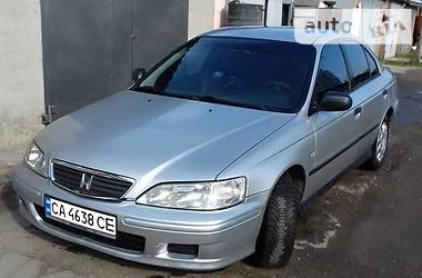 Honda Accord 1999 в Умани