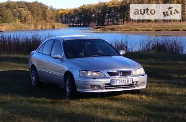 Honda Accord 1999 в Сумах