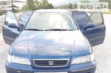 Honda Accord 1997 в Покровске