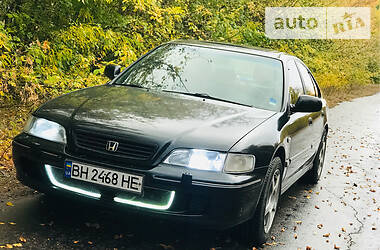 Honda Accord 1997 в Одессе
