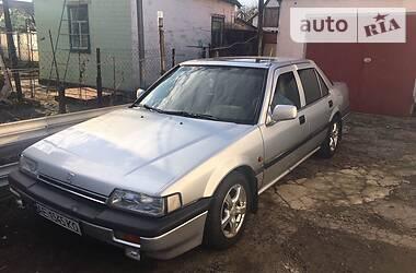 Honda Accord 1987 в Днепре