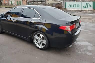 Honda Accord 2012 в Покровске