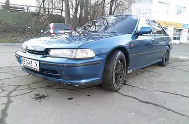 Honda Accord 1993 в Днепре