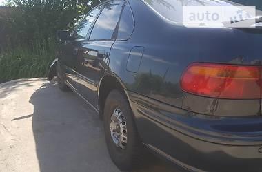 Honda Accord 1993 в Овидиополе