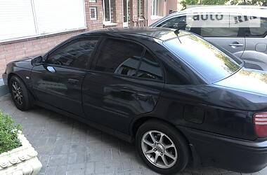Honda Accord 2001 в Киеве