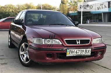 Honda Accord 1997 в Измаиле