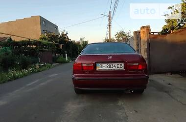 Honda Accord 1994 в Одессе
