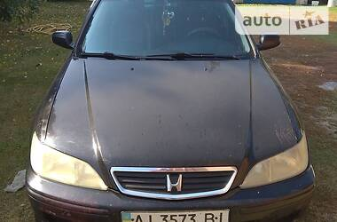 Honda Accord 2000 в Белой Церкви