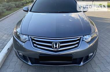 Honda Accord 2008 в Измаиле