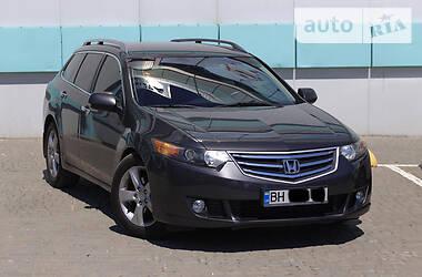 Универсал Honda Accord 2008 в Одессе