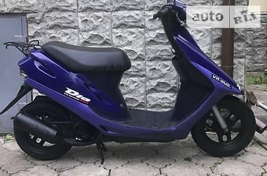Honda AF 27 1998 в Ровно