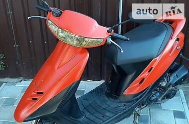 Honda AF 28 2020 в Новой Каховке