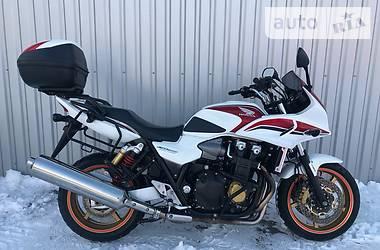 Honda CB 1300 2013 в Гнивани