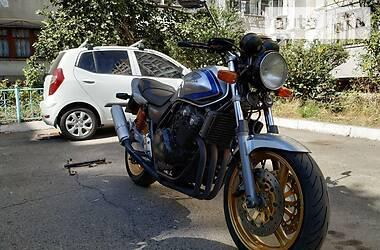 Honda CB 400 SF 2004 в Одессе