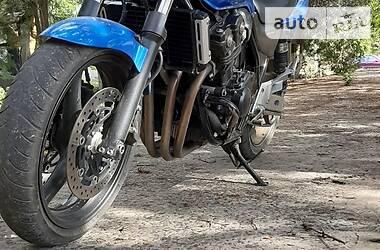 Honda CB 400 SF 2010 в Одессе