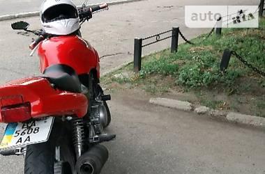 Honda CB 500 1994 в Кропивницькому