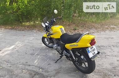 Honda CB 500 1998 в Романове