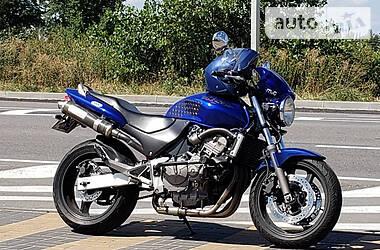 Honda CB 600 2001 в Вишневом