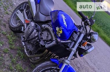 Honda CB 600F 2000 в Слов'янську