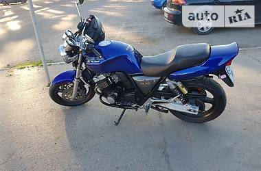 Honda CB 1997 в Одесі