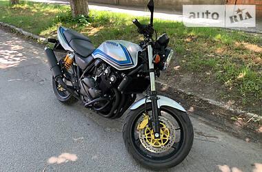 Honda CB 2000 в Дніпрі