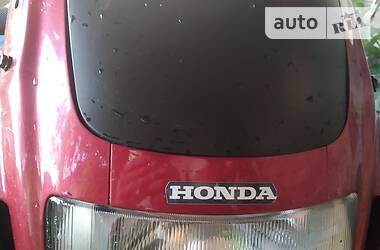 Honda CBF 600 1995 в Олевске