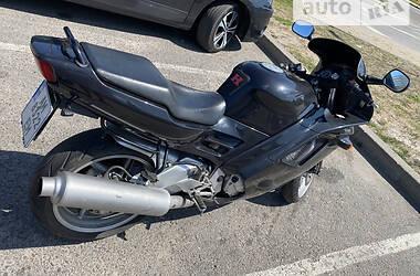 Мотоцикл Спорт-туризм Honda CBR 600 1994 в Бердичеве